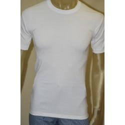 Camiseta rapife