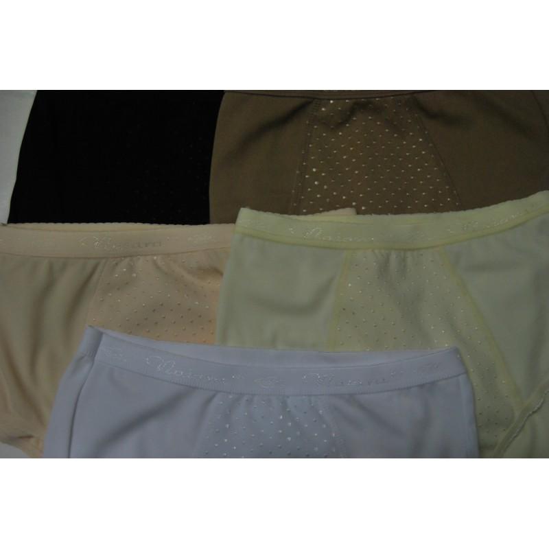 Braga se ora naiara helena workclothes for Ropa interior senora