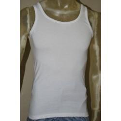 Camiseta rapife sin mangas
